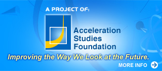 A Project of: Accelerating Studies Foundation
